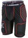 Labeda Pama 7.1 Hockey Protective Jock Jr