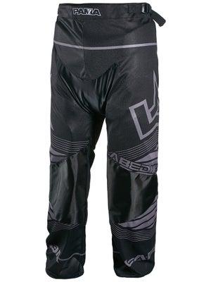 Labeda Pama 7.2 Roller Hockey Pants Angle Design Sr