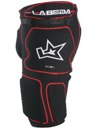 Labeda Pama 7 2 Roller Hockey Girdle - Youth - Inline Warehouse