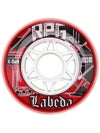 Labeda RPG Hockey Wheels