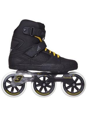 rollerblade metroblade 3wd inline skates inline warehouse