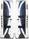 Mylec Recreational Goalie Leg Pads Sr