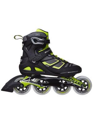 736eba10884 Other Items to Consider. Rollerblade Performance Helmet