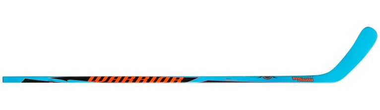 Warrior Covert Mac Daddy Grip Hockey Sticks Sr