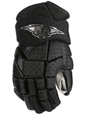 Mission Inhaler DS1 Hockey Gloves Sr