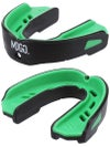 MoGo M3 Performance Flavored Mouthguards with Case