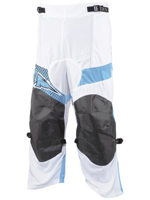 Mission Inhaler AC3 Roller Hockey Pants Sr Lg