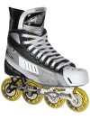 Mission Inhaler AC3 Roller Hockey Skates Sr