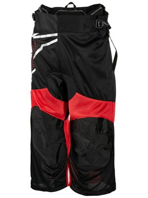 Mission Inhaler AC4 Roller Hockey Pants Junior