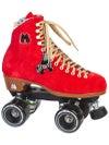 Moxi Lolly Outdoor Roller Skates