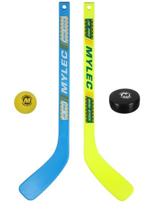Mylec Mini Stick Sets
