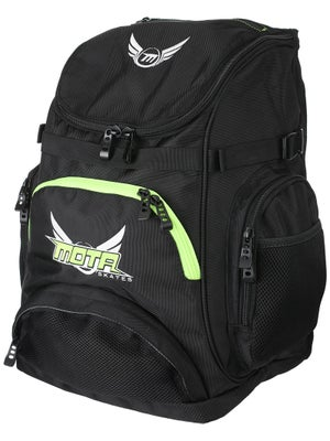 Mota Backpack