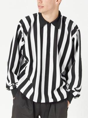 CCM Pro 150S Hockey Referee Jersey