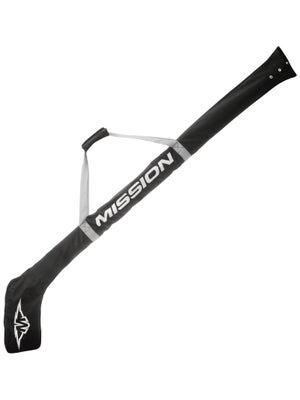 Mission Hockey Player Stick Bag