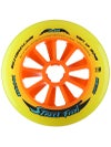 MPC Big Street Fight Inline Skate Wheels 125mm