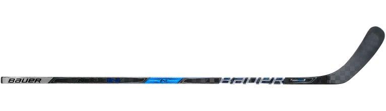 21ef999e69c Bauer Nexus 1N Sticks Senior 2017