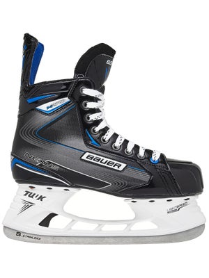 6e1853f3139 Bauer Nexus N2700 Ice Hockey Skates Senior