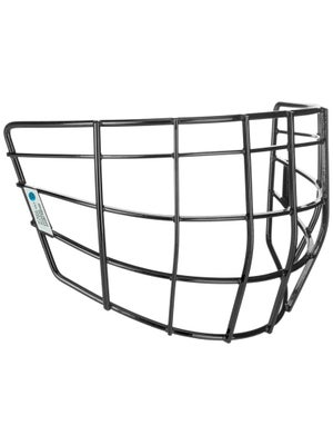 Bauer NME Certified Hockey Goalie Cages Sr