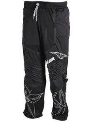 Mission Inhaler NLS2 Roller Hockey Pants - Junior - Inline