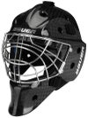 Bauer NME 10 Certified Cat Eye Goalie Masks Sr