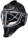 Senior Goalie Masks