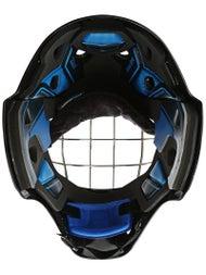 2e42c0cc93b Bauer NME 8 Certified Goalie Masks Senior - Ice Warehouse