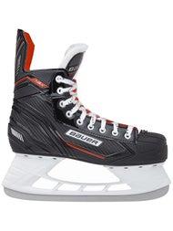 Bauer Nsx Ice Hockey Skates Ice Warehouse
