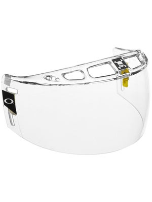 f3a6a6e754 Oakley Pro Straight Certified Visors