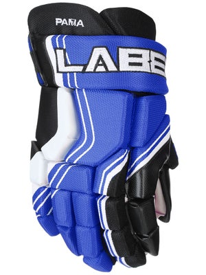 Labeda Pama 7.1 Hockey Gloves Sr