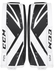 CCM Premier P2 5 Goalie Leg Pads - Ice Warehouse