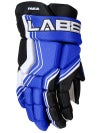 Labeda Pama 7.2 Hockey Gloves Jr