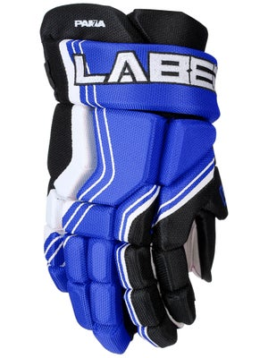 Labeda Pama 7.2 Gloves Senior