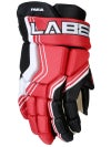 Labeda Pama 7.2 Hockey Gloves Sr