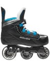 Bauer Prodigy Adjustable Roller Hockey Skates Yth