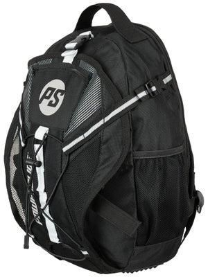 Powerslide Fitness Inline Skate Backpack