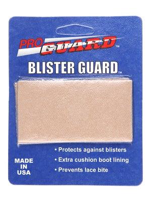 Pro Guard Blister Guard