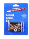 Pro Guard Helmet Repair Kit