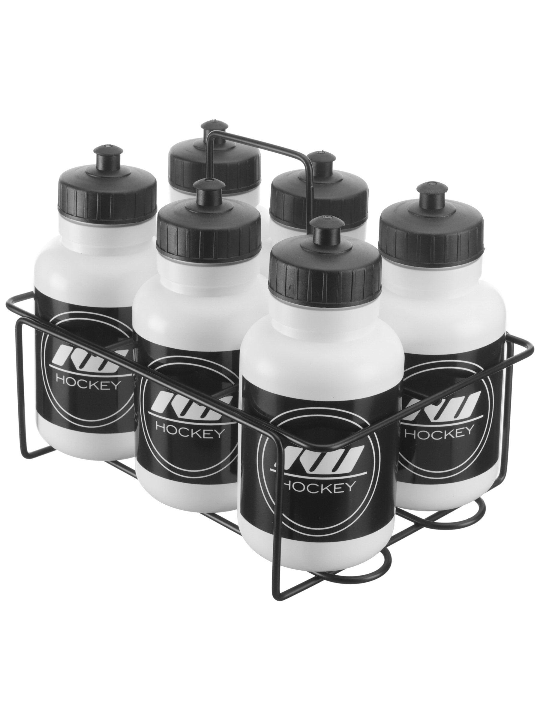 Proguard Water Bottle Carrier