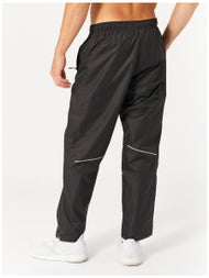 CCM Premium Skate Suit Team Pants - Ice Warehouse