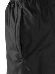 77452ba882f CCM Team Premium Skate Suit Pants Junior - Ice Warehouse