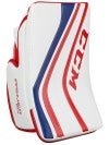 CCM Premier R1.5 Goalie Blockers Sr