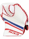 CCM Hockey Goalie Catchers Junior & Youth