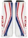 CCM Premier R1.5 Goalie Leg Pads Sr