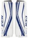 CCM Butterfly Goalie Leg Pads