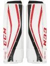 CCM Premier R1.5 Goalie Leg Pads Jr
