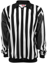 CCM Pro 160S Hockey Referee Jersey - Ice Warehouse cc7118f3ed9
