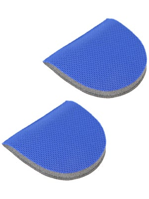 Adrenaline Powerfoot Performance Skate Inserts