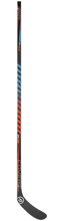 74d5fa06cf5 Warrior Covert QR Edge Hockey Sticks Senior - Inline Warehouse
