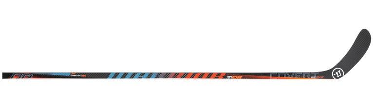 Warrior Covert QR Edge Hockey Stick - Inline Warehouse