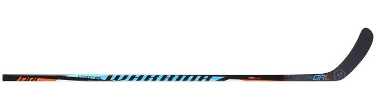 0f619641e39 Warrior Covert QRL Grip Sticks Junior